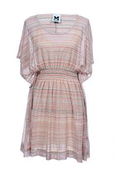 M #Missoni #fashion #clothes #vintage #sale #secondhand #onlineshopping #mymint