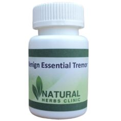 Herbal Remedies for Inclusion Body Myositis Treatment are available at Natural Herbs Clinic herbal store. Inclusion Body Myositis patients should use these herbal remedies for get rid of disease. Herbal Treatment, Natural Treatments, Psoriasis Remedies, Herbal Remedies, Natural Remedies, Peyronies Disease, Autoimmune Disease, Essential Tremors, Myasthenia Gravis