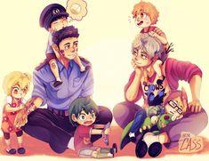 Haikyuu Meme, Haikyuu Kageyama, Haikyuu Characters, Anime Characters, Anime Music Videos, Daisuga, Funny Drawings, Haikyuu Ships, Anime Boyfriend