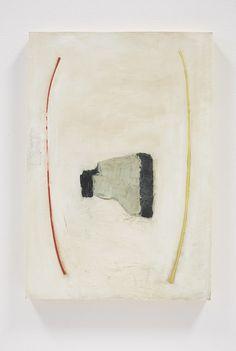 Richard Aldrich at Misako  Rosen, Tokyovia contemporary art daily