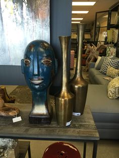 Home Furniture And Art Showroom In Edmond Oklahoma We Have A Contemporary To Transitional Style Also Design Services Available
