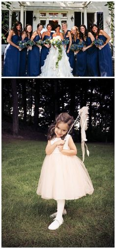 Ivory Wedding Inspiration, Polis Photography, via Aphrodite's Wedding Blog