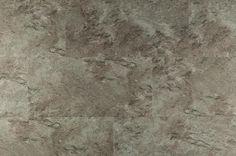 BuildDirect – Vinyl Tile - 5mm Click Lock Stone Age Collection – Natural Bluestone - Multi View