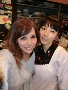 MEGUMI・降谷建志、夫婦の自宅で新年会「めぐみんの手料理はいつもサイコー」