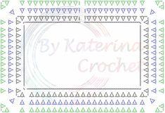 Levanda Shirt stitch chart yoke Crochet Hooks, Crochet Top, Crochet Stitches Chart, Knitting Patterns, Crochet Patterns, V Stitch, Love Shirt, Stitch Markers, Buttonholes
