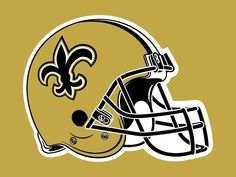 new orleans saints pictures - Yahoo Search Results