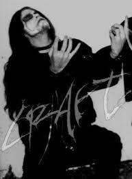Image result for craft black metal