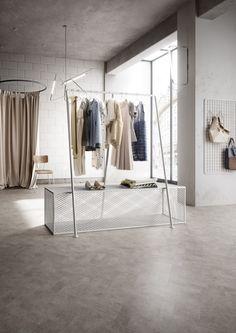 Soft #minimalist huge personality  Product: #MODULEO Image: @terzopiano