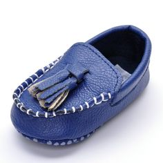 9cd3e2de6ec winter Baby Toddler shoes casual 3 color boys girls First Walkers Crib Soft  Sole Prewalkers Footwear Crib fashion shoes
