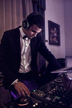 DJ na wesele we Wrocławiu, wejdź na stronę i sprawdź opinie