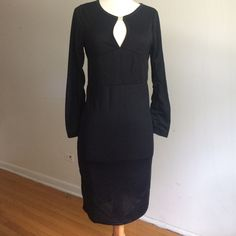 NEW ‼️Sexy stretch dress NWOT Black Dresses