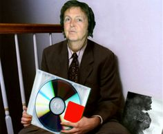 """Kanye West and Paul McCartney are recording music together, including song titled """"Piss On Your Grave"""""""