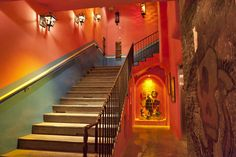 Pink Taco coming to Sunset Strip