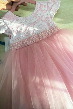 Annabelle best one African Dresses For Kids, Dresses Kids Girl, Kids Outfits, Flower Girl Dresses, Baby Girl Frocks, Frocks For Girls, Kids Frocks, Girls Frock Design, Baby Dress Design