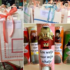 Credits gaan naar Lieselot van Maelzaeke. Super idee! Work Gifts, Gifts For Mom, Turtle Crafts, Dad Day, Fathers Day Crafts, Mother's Day Diy, Mother And Father, Pre School, Cool Things To Buy