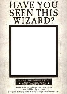 Have you seen this wizard photobooth. have you seen this wizard photobooth theme harry potter Harry Potter Halloween, Harry Potter Motto Party, Harry Potter Fiesta, Harry Potter Thema, Classe Harry Potter, Cumpleaños Harry Potter, Harry Potter Classroom, Harry Potter Bedroom, Harry Potter Wedding