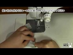How to sew a facing- cách may nẹp cổ cách 2 One Piece Dress, Japanese, Sewing, Handmade, Dresses, Vestidos, Dressmaking, Hand Made, Japanese Language
