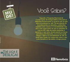 4º email marketing para a Semana sobre o uso consciente da energia.  Texto: Fernanda Felix Arte: Gabrielle Pazos