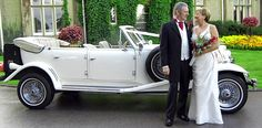 Wedding Cars & Transport listings in the Perth, South West, Coral Coast, Golden Outback and North West regions of Australia