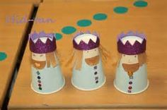 Children's Bible Crafts King Saul - Saferbrowser Yahoo Image Search Results