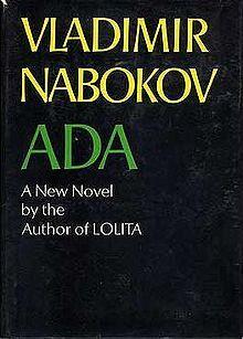 The 10 Best Vladimir Nabokov Books I Love Books, Used Books, Books To Read, Book Writer, Book Authors, Reading Lists, Book Lists, Nabokov Books, Vladimir Nabokov