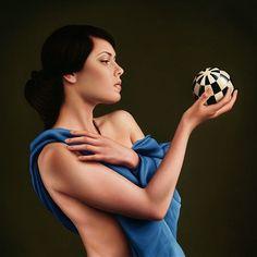 #artphotography #photoart #artbycarlosoviedo #carlosoviedophoto #carlosoviedoart #painting #oilonlinen #Art #artlovers #artgallery #artcollector #artcollectors #artshow