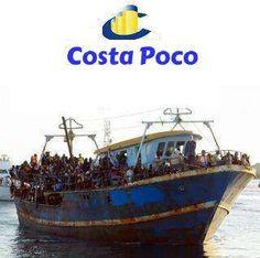 Costa Poco
