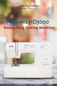 3065 Best Embroidery Machine Images In 2019 Appliques Applique