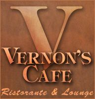 one of my favorite Italian Restaurants! I miss this place. I worked here serving tables throughout college! Italian Restaurants, Serving Table, Vernon, Places To Eat, Growing Up, Ohio, Tables, Lounge, College