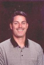 Jeff Radel REALTOR®, SRS, GRI