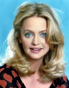 EMILIA: Goldie hawn photo gallery