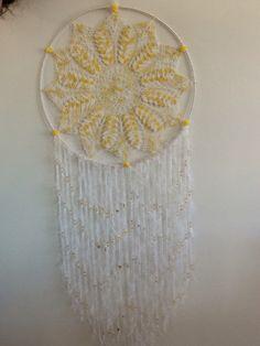 Sunday arvo achievement...Loving this wool...For sale $40