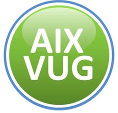Power Systems : AIX Virtual User Group : USA