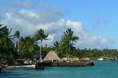 Coconut's Beach Resort on the island of Samoa. Coconut's Beach Club is second to none! Beautiful Islands, Beautiful Beaches, Coconuts Beach, Marine Reserves, Beach Club, Resort Spa, Beach Resorts, Perfect Place, Places Ive Been