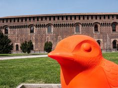 Castello Sforzesco - 2014 bis