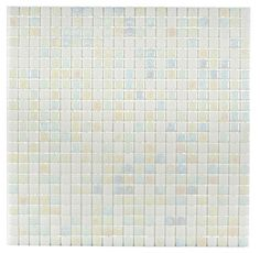 Information about Modular 12 Pearl Mosaic Tile Wall And Floor Tiles, Wall Tiles, Topps Tiles, Upstairs Bathrooms, Mosaic Tiles, Flooring, Pearls, Interior Design, Interiors