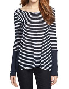 nordstroms tops - Google Search