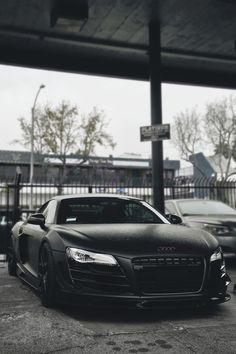 via italian-luxury | http://ift.tt/1pigPqD
