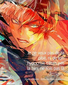 Boku No Hero Academia, Anime Profile, Manga Anime, Naruto, The Incredibles, Messages, Quotes, Phrases, Motivation