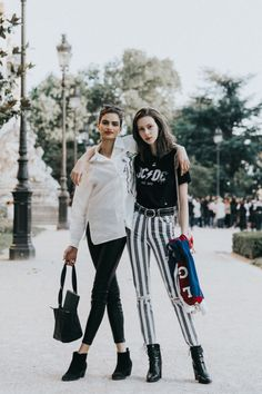 STYLE BY MODELS