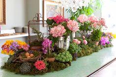 decoracao-almoco-jardim-bem-florido-sandra-bacchin-5