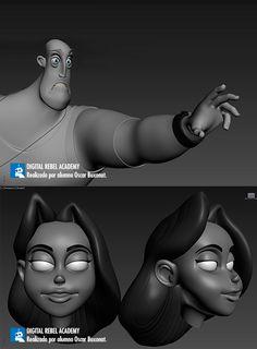 animacion-de-personajes