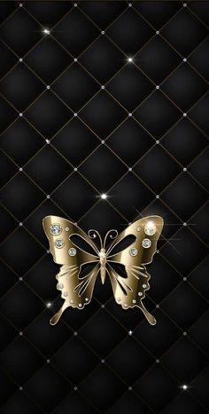 Ideas for plain wallpaper iphone black Plain Wallpaper Iphone, Bling Wallpaper, Flower Phone Wallpaper, Heart Wallpaper, Butterfly Wallpaper, Screen Wallpaper, Pattern Wallpaper, Luxury Wallpaper, Iphone Wallpapers