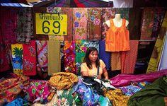 Chatuchak Market #bangkok #shopping #accorcityguide The nearest Accor hotel : all seasons Gold Orchid Bangkok