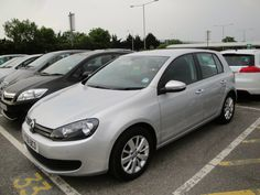 Day 8: We needed to pick up our rental car from Heathrow Airport... a 2012 VW Golf 1.4 TDI... we averaged 60mpg... We were very impressed until we realized that that a UK gallon is ~4.546 liters vs. a US gallons at ~4 qts/3.79 liters.