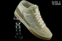 new arrival 82bc4 61999 Adidas ciero mid bone