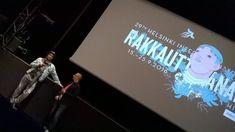 lähiö satuylavaara - Twitter-haku Helsinki, Conversation, Netflix, Broadway Shows, Punk, Reading, Concert, Twitter, Sweet