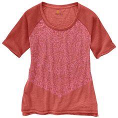 df89cce01f054 Carhartt Hayward Bandana Printed Shirt Carhartt