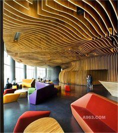 23 best biophilic design images architecture arquitetura ideas rh pinterest com