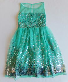 11 Best 5th Grade Graduation And Prom Dresses Images Cute Dresses